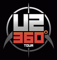 Detalles del U2 360 Tour