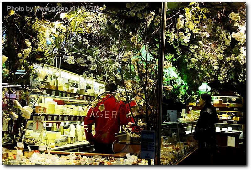 巴黎!巴黎!!(第四集:蒙马特高地 - 圣心堂 - 巴黎夜景) - 欧洲碎片-史唯平 - 欧洲碎片-史唯平的博客