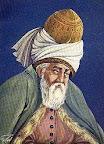 Biografi Jallaludin Rumi