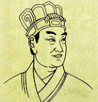 Biografi Ts'ai Lun