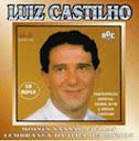 Luiz Castilho
