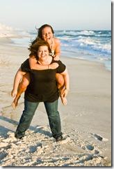 piggyback2