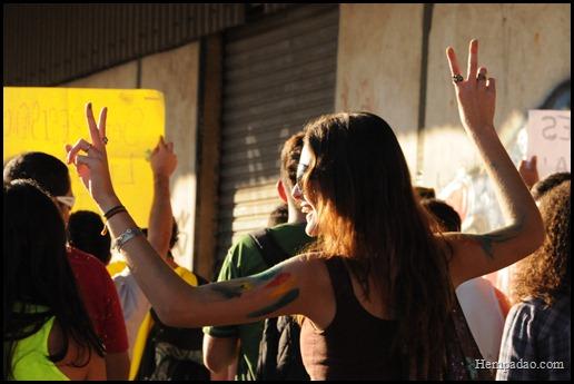Marcha da Maconha Jundiaí 2011