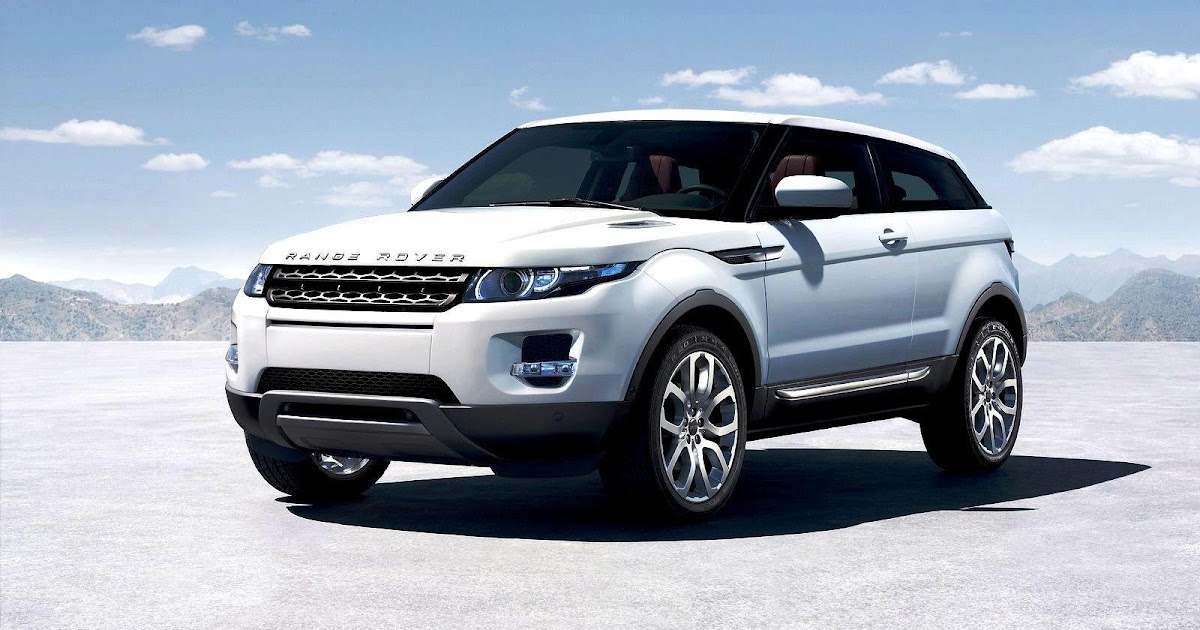range rover new crossover evoque new cars and auto review. Black Bedroom Furniture Sets. Home Design Ideas
