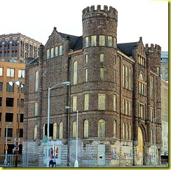 GAR_Building_-_Detroit_Michigan