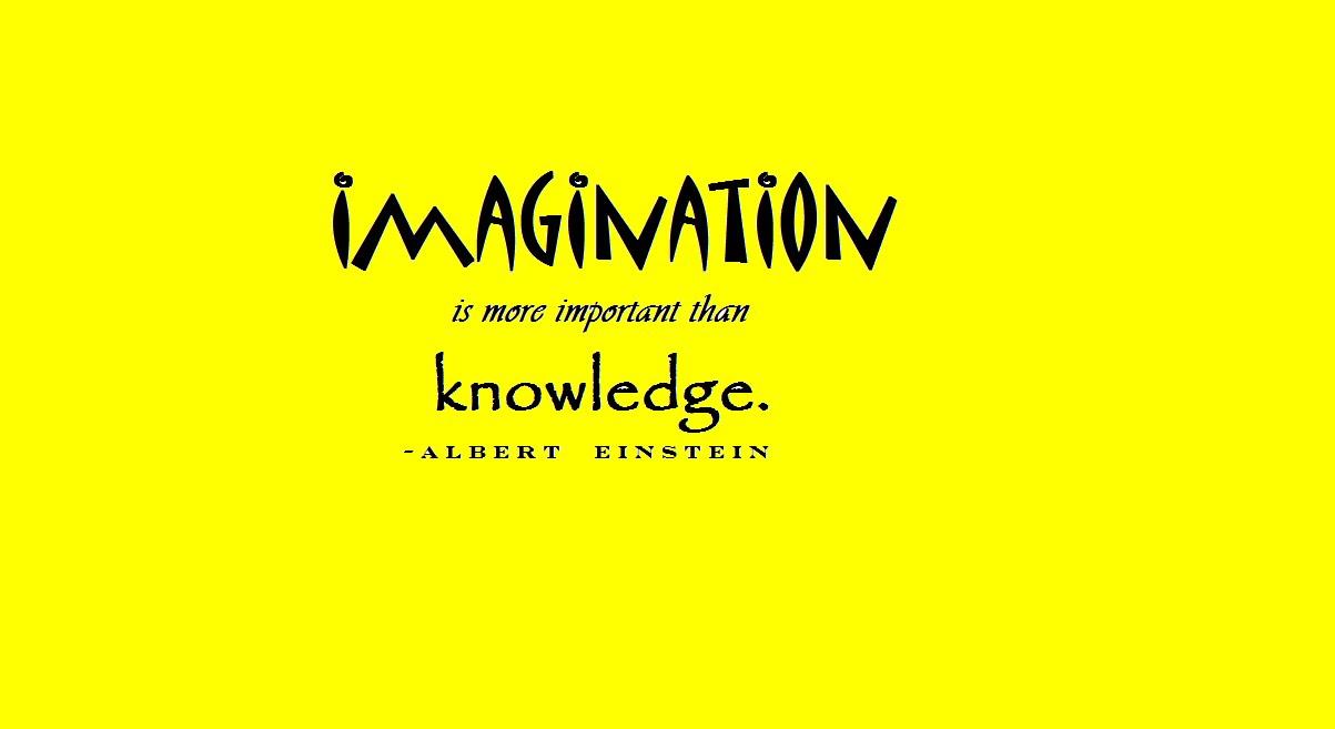 Pre K Quotes Einstein Imagination Quote  Quotes Links