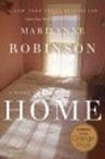 Home-MarilynneRobinson