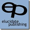 ElucidatePublishing.net