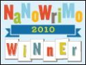 nano_10_winner_120x90-2