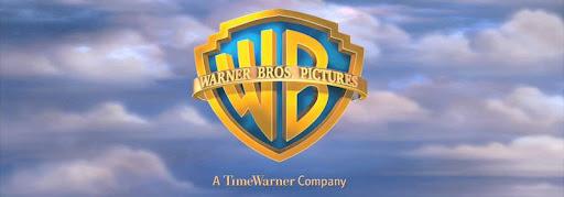 http://lh5.ggpht.com/_ZaVrU8vBAl0/S-WbYr4xdwI/AAAAAAAAAEY/Qr0rj4YDufk/warner_bros_pictures_time_warner_company_logo.jpg