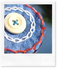 blue clip 1
