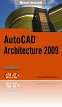 MA-AA2009