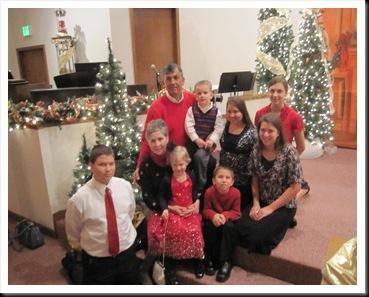 christmas 2009 092