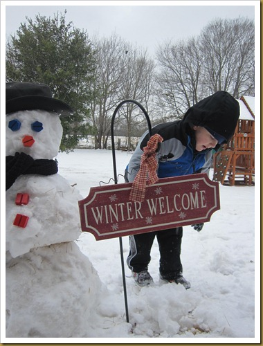 winter 2011 145
