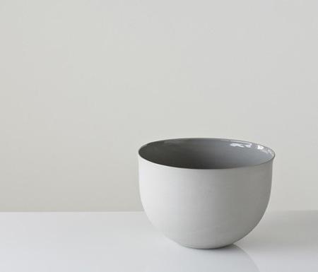 ash-serving-bowl.jpg