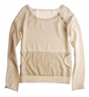 Calypso Sweater.jpg