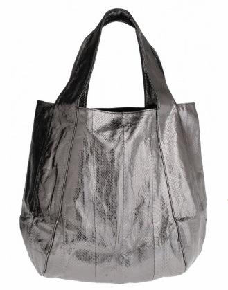 Calypso Snake Skin Bag.jpg