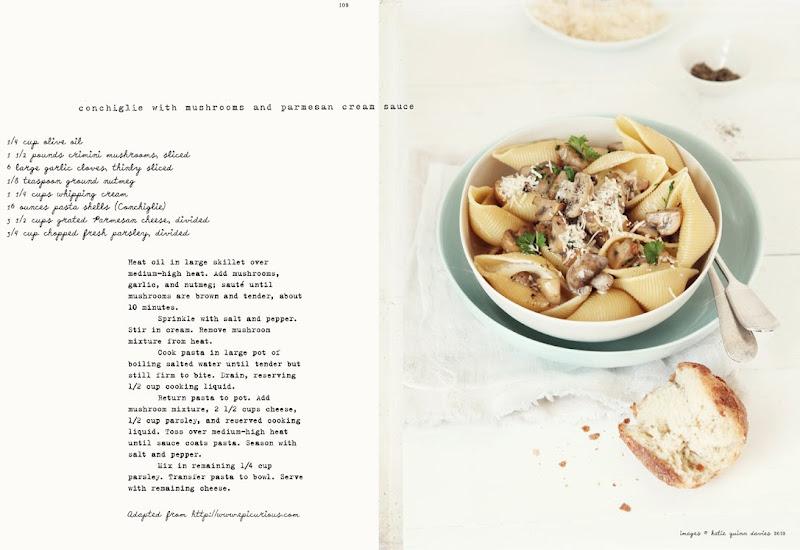 Conchiglie Pasta Recipe B.jpg