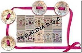 Tralalina DOC