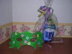 Carnevale2009