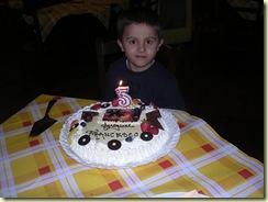 compleanno di francesco 2009 (17)