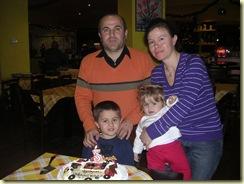 compleanno di francesco 2009 (23)