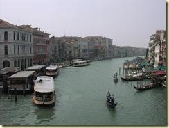 Canale di venezia2 maggio 04