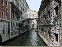 ex carceri di venezia