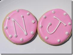 cookies 028