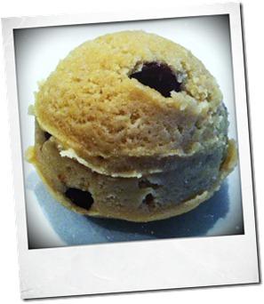 aprilcookies 014