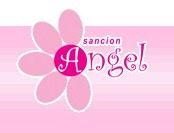 sancion angel