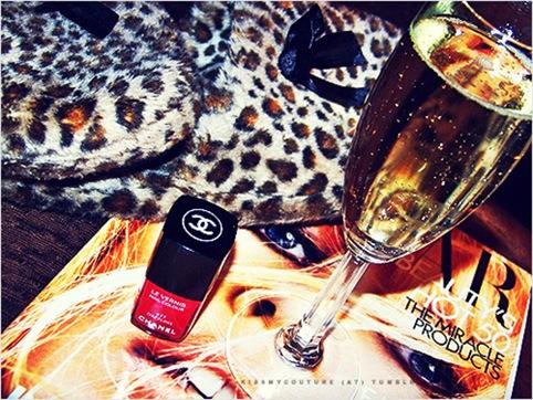 beleza-champagne13_large