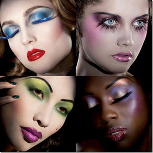 carnaval make up (14)