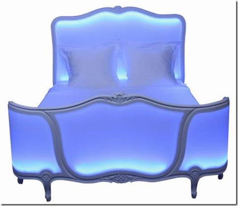 mobiliario-iluminado-camas