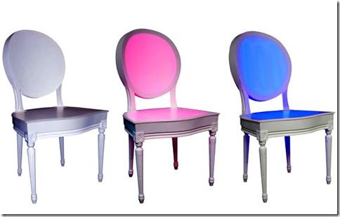 mobiliario-iluminado-cadeiras