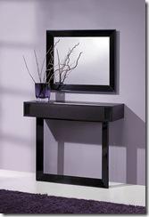 mobiliario-wengue-consola