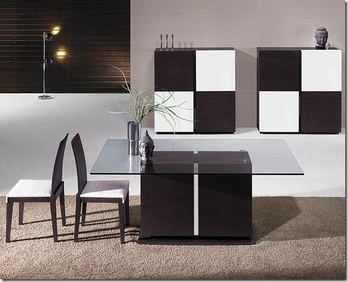 mobiliario-wengue-lacado-branco