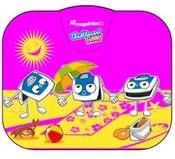 acessorios-magalhaes-bolsa-mascote-praia-rosa