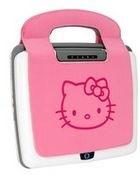 acessorios-magalhaes-capa-hello-kitty-rosa