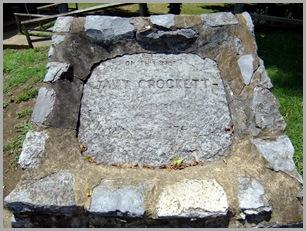 Original Cornerstone