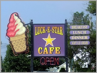 Our Favorite Breakfast Spot In Warrensburg, NY