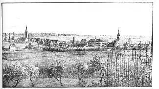 800px-Neustadt_Aisch_Nordwest_1830