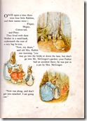 peter rabbit_3