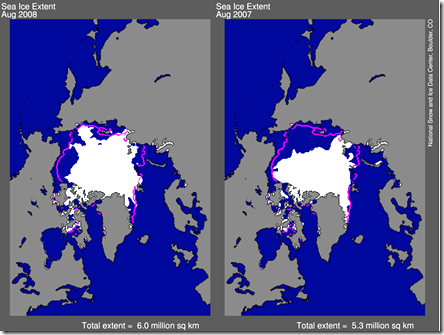 pole ice 2006 -2007