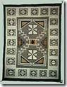 historical navajo rug