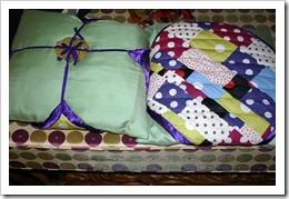 maurine cushions