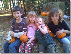 11-6-09 Pumpkin patch33