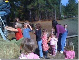 11-6-09 Pumpkin patch2