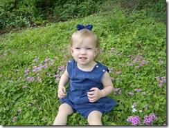 5-6-08 Gemma 17 months