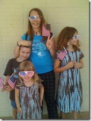 6-30-10 patriotic day2